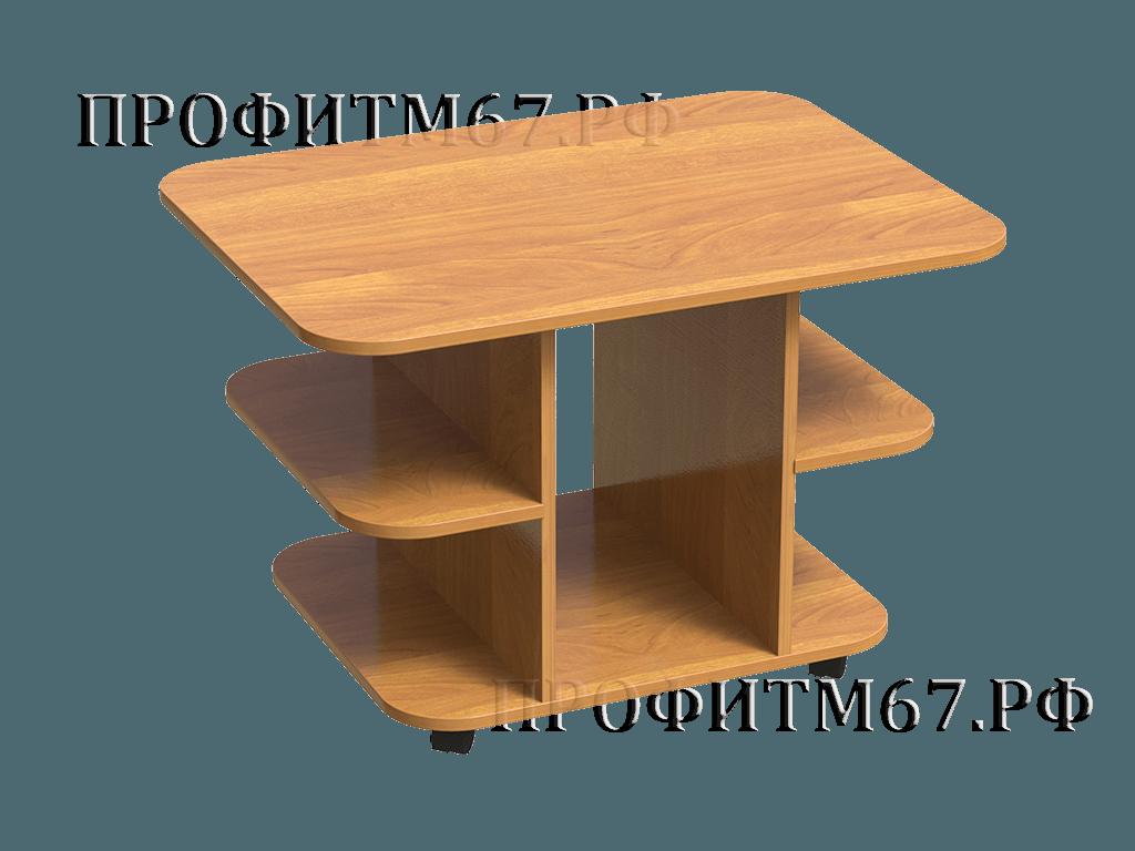 Журнальный столик №2
