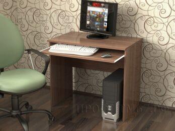 Стол-компьютерный-№-2