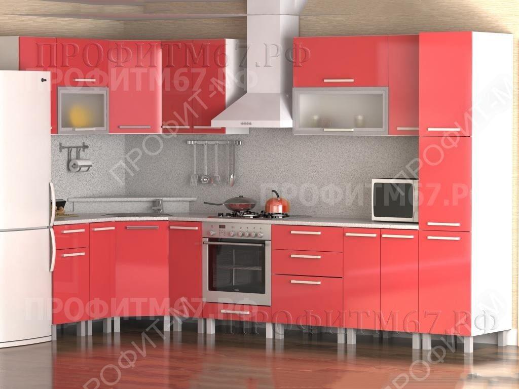 16 идей дизайна современной кухни