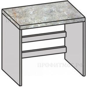 Стол под стиральную машину