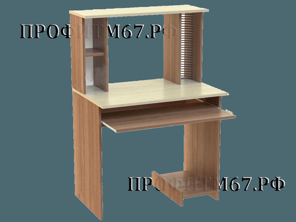 Стол компьютерный «СК-1»