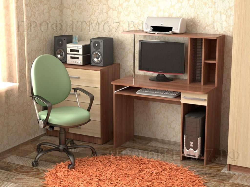 Стол компьютерный «СК-2»