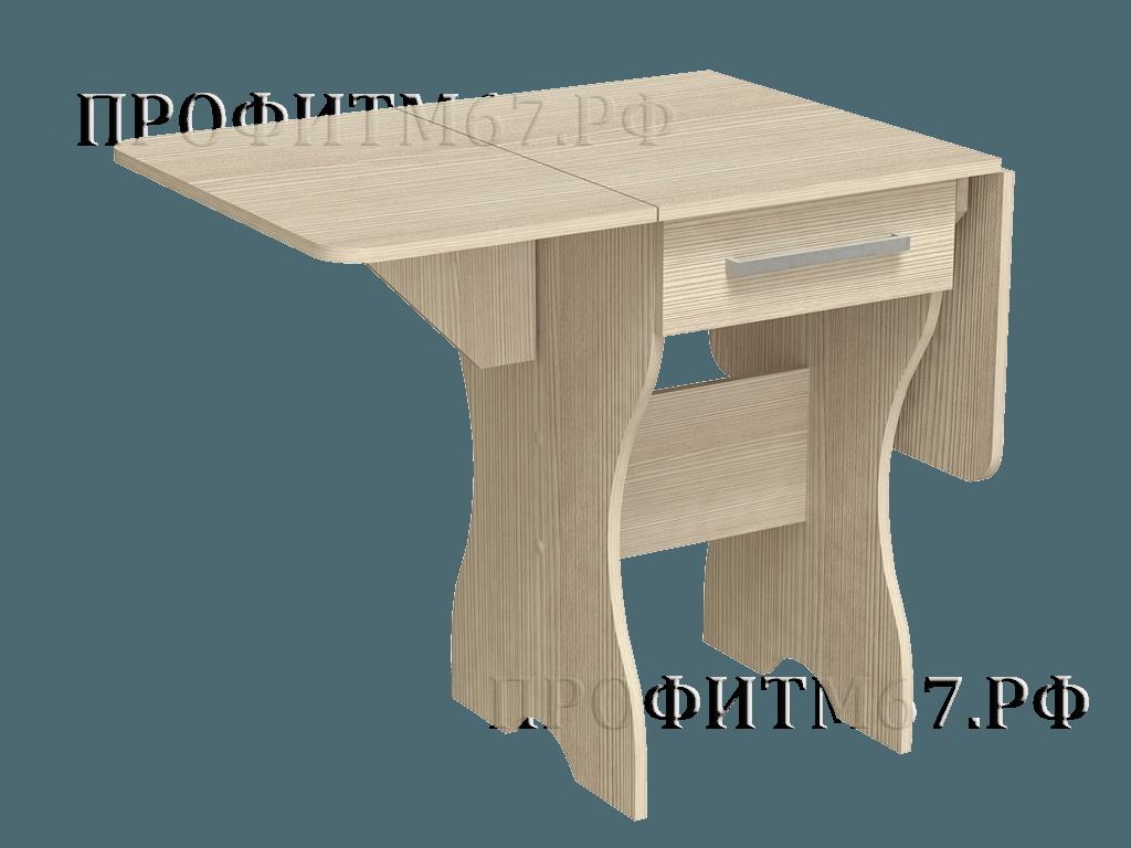 Стол обеденный №3