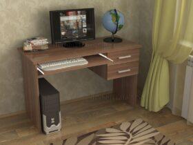 Столы, компьютерные столы