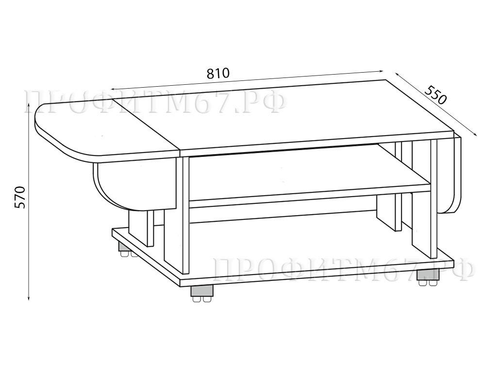 СЖ-10-схема