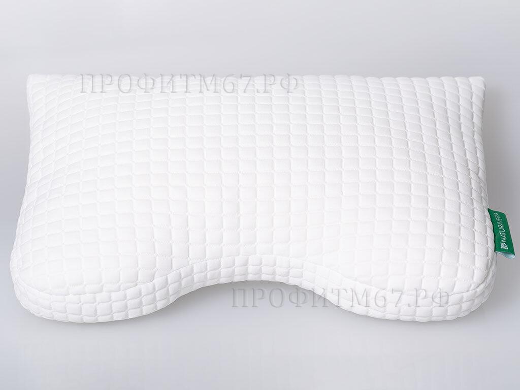 Подушка Inari ПрофитМ67.рф